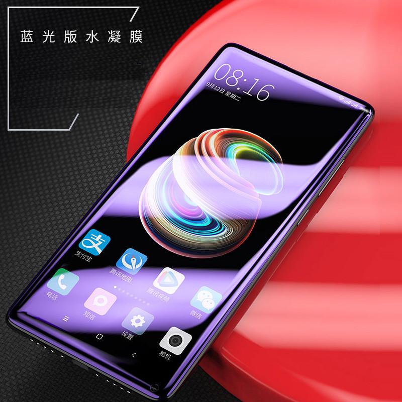 手机lcd屏和tft屏哪个好_手机ips屏和电容屏相比那个更好?_手机蓝光屏
