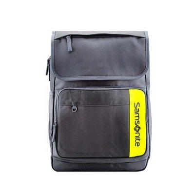 聯想(Lenovo)15.6英寸新秀麗休閑款雙肩包 B800