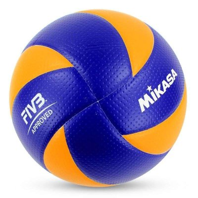MIKASA/米卡薩 北京2012倫敦比賽用球 包郵 正品 排球MVA200