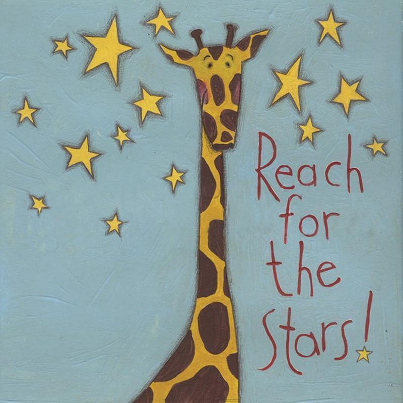 卡通壁画热带雨林小动物装饰画儿童房背景墙挂画幼儿园墙上无框画