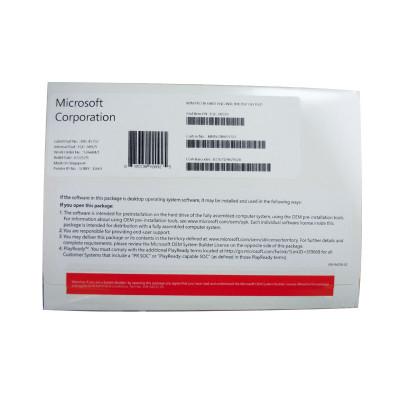 微軟原裝正版系統Win 10家庭版/專業版/企業版/MAC可裝Windows 10 家庭版 64位 簡包 含實物秘鑰卡