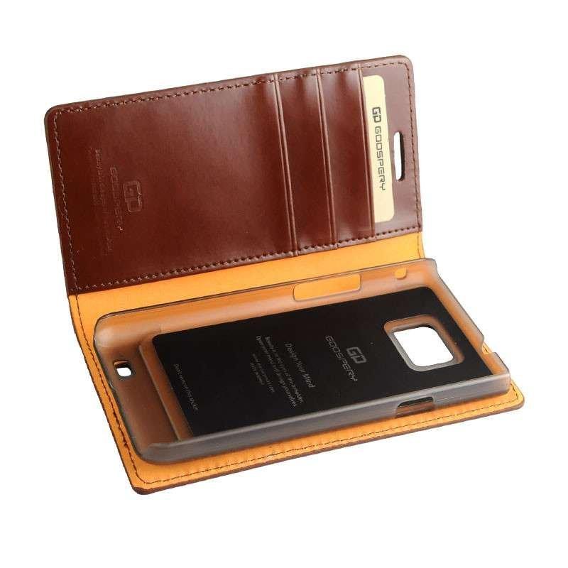 �zg>i*�i_皮革侧翻三星i9100皮套i9108手机套i9100g保护套手机外壳