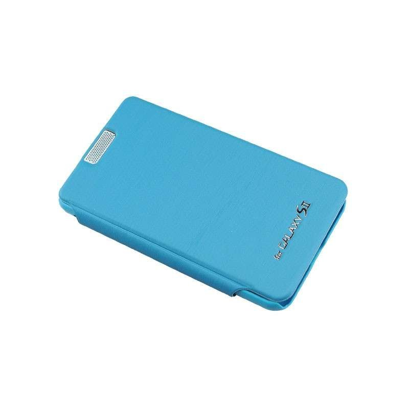 �zg>i*�i_三星i9100皮套i9108手机套i9100外壳i9100g保护套左右