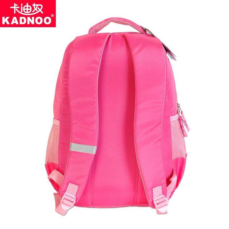 特卖女生书包芭比娃娃小学前班幼儿园儿童双肩包公主风背包bb0031