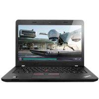 ThinkPad E450(20DCA00CCD)14英寸笔记本(i5-4210U 8G 1T 2G Win8.1)