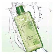 CARSLAN卡姿兰卸妆油保湿补水控油平衡深层清洁面部各种肤质 绿茶卸妆水200 ml