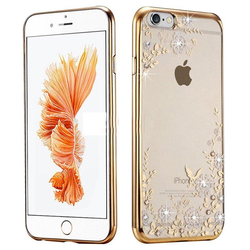 苹果iPhone XR官方透明保护壳上手:329元究竟值不值?   iPhone Xr...