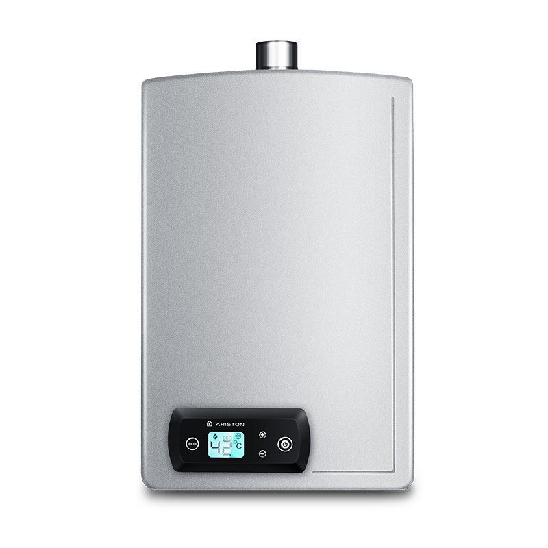 阿里斯顿燃气加热热水器jsq26-oi8