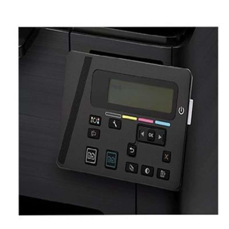 家用打印机一体机