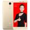 小米 红米Note 3 高配全网通版 3GB内存 32GB 金色