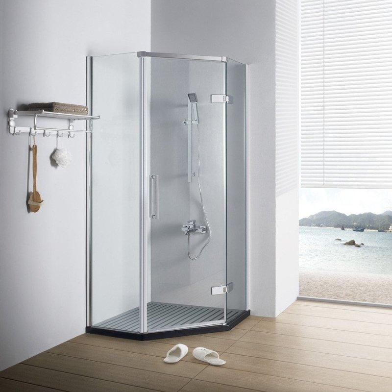 厕所 家居 设计 卫生间 卫生间装修 装修 800_800
