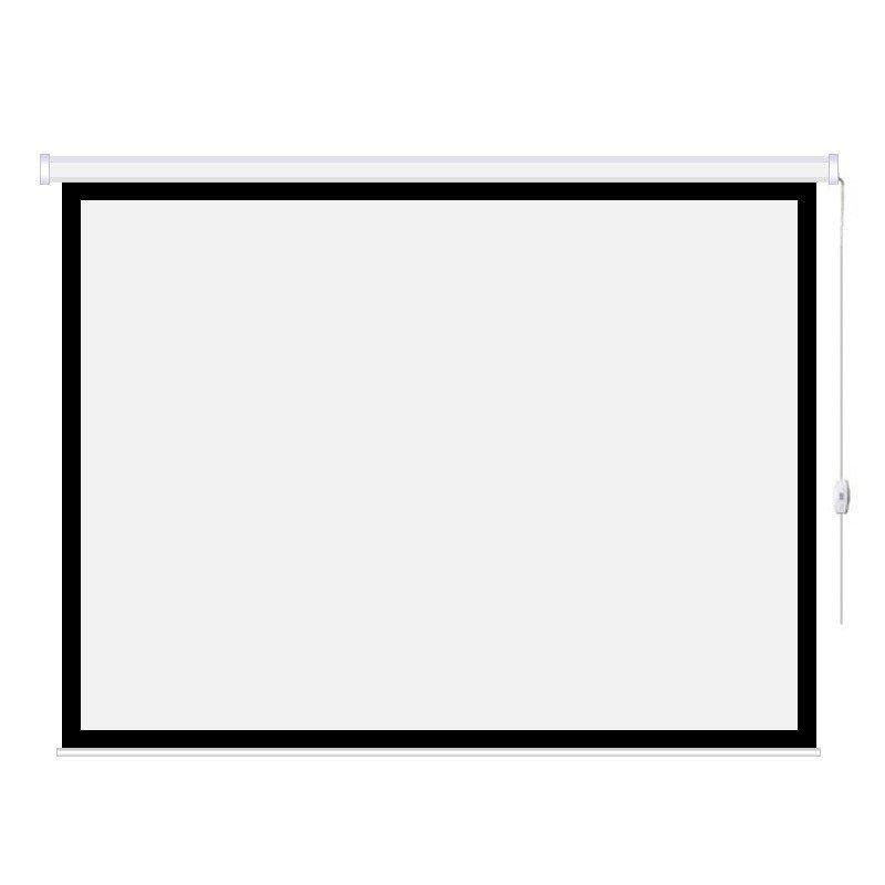 ppt 背景 背景图片 边框 模板 设计 矢量 矢量图 素材 相框 800_800