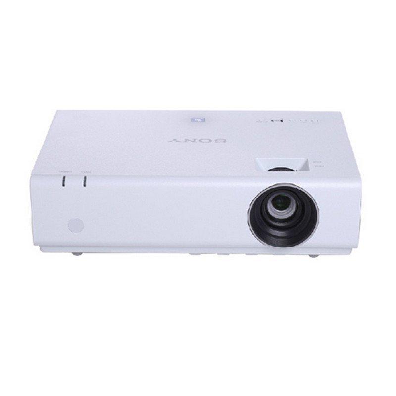 sony投影仪报价_索尼(SONY)VPL-EX231 数据 投影机 投影仪 商务 办公 会议室 投影仪 ...