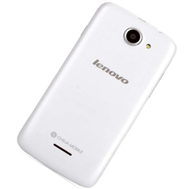 联想手机a670t(白色) 联想(lenovo)手机【价格 图片图片
