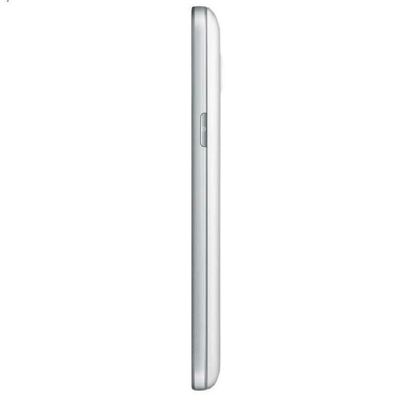 三星手机g3609(白色)(电信版)