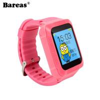BareasT1智手机和Bareas多口手表充电器智华为手机去掉锁屏界面图片