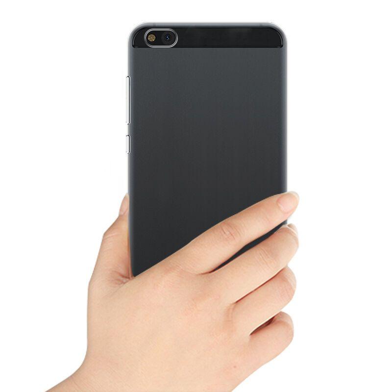 手机套大全_翎听 华为p10手机壳手机套 p10plus手机壳透明壳 送指环支架