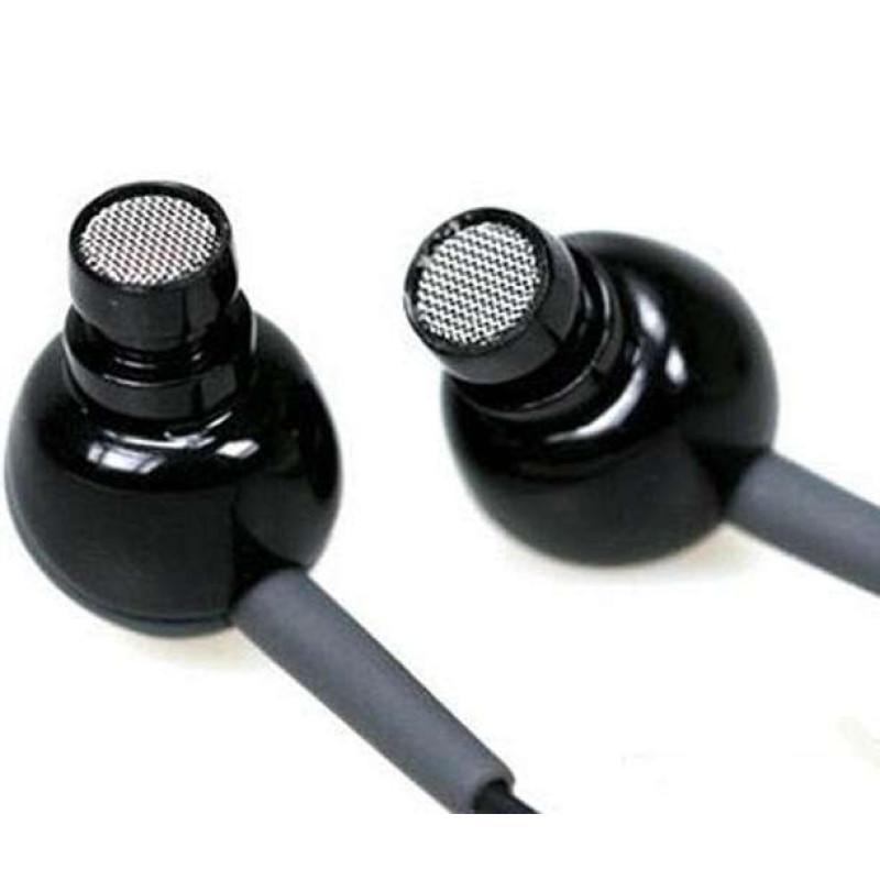 森海塞尔耳机cx 200 street ii 入耳式 重低音耳机 黑色