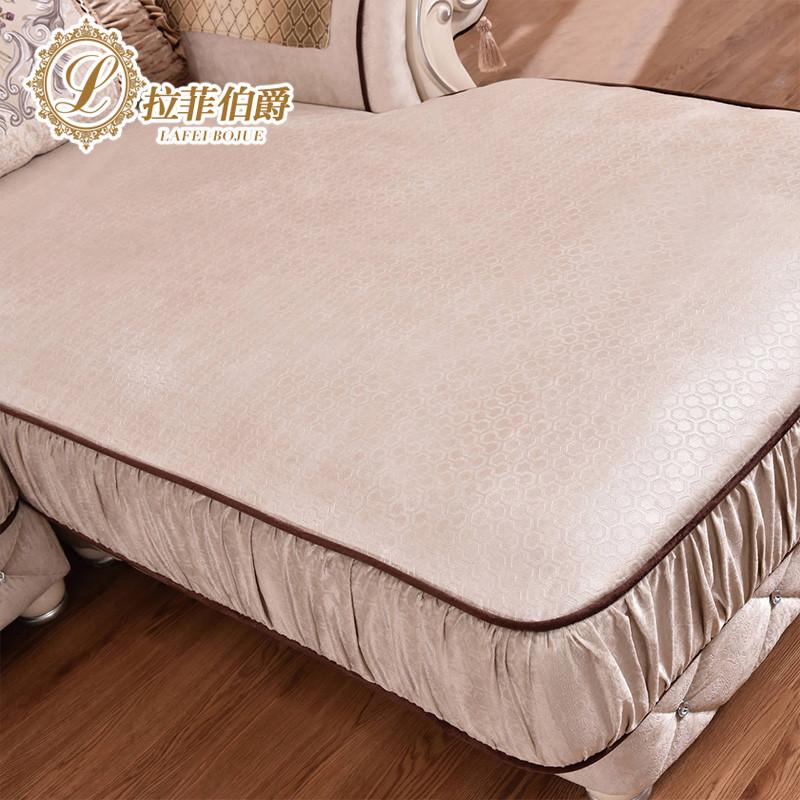 沙发 欧式沙发 客厅家具 欧式布艺沙发 法式客厅田园实木雕花沙发组合