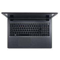 宏�(acer)T5000-50HZ 四核i5-6300HQ 4G 1T GTX950M 2G独显 15.6寸游戏笔记本
