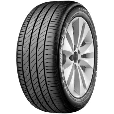 米其林轮胎 浩悦 PRIMACY 3ST 215/60R17 96V Michelin
