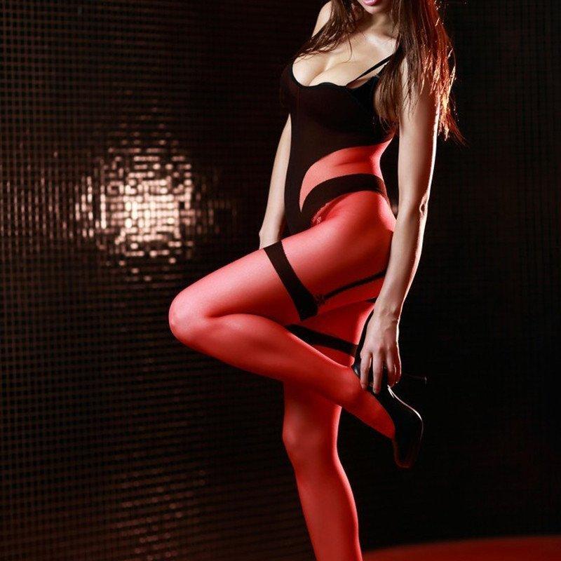 三十至四十熟女丝袜做爱_情趣丝袜系列 性感情趣内衣女套装诱惑开档拼接连身袜