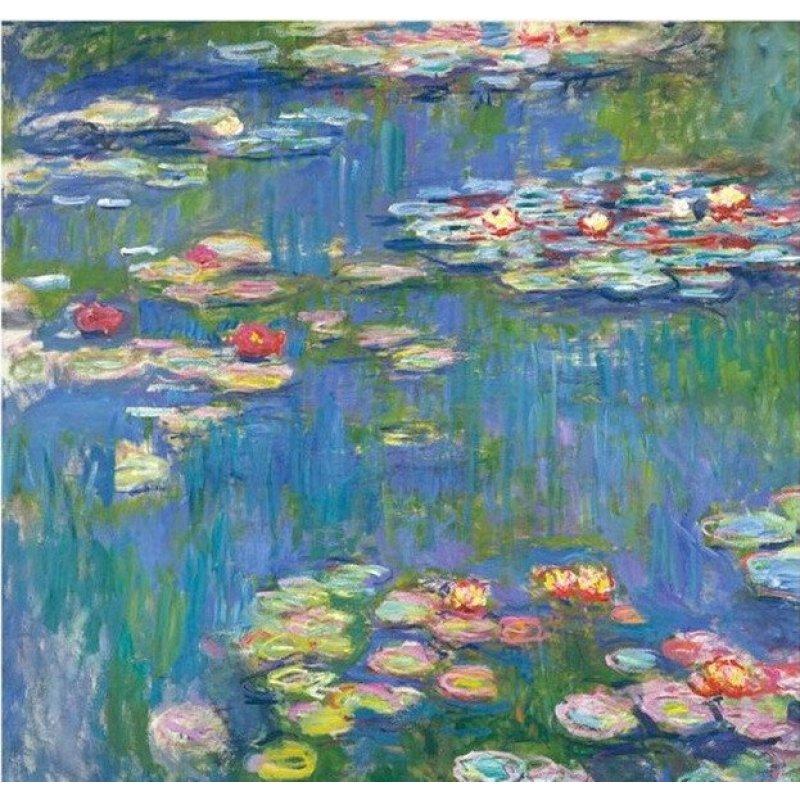 教学典籍色彩风景第三季色稿真题解析作品欣赏油画风景 大师静物 景物