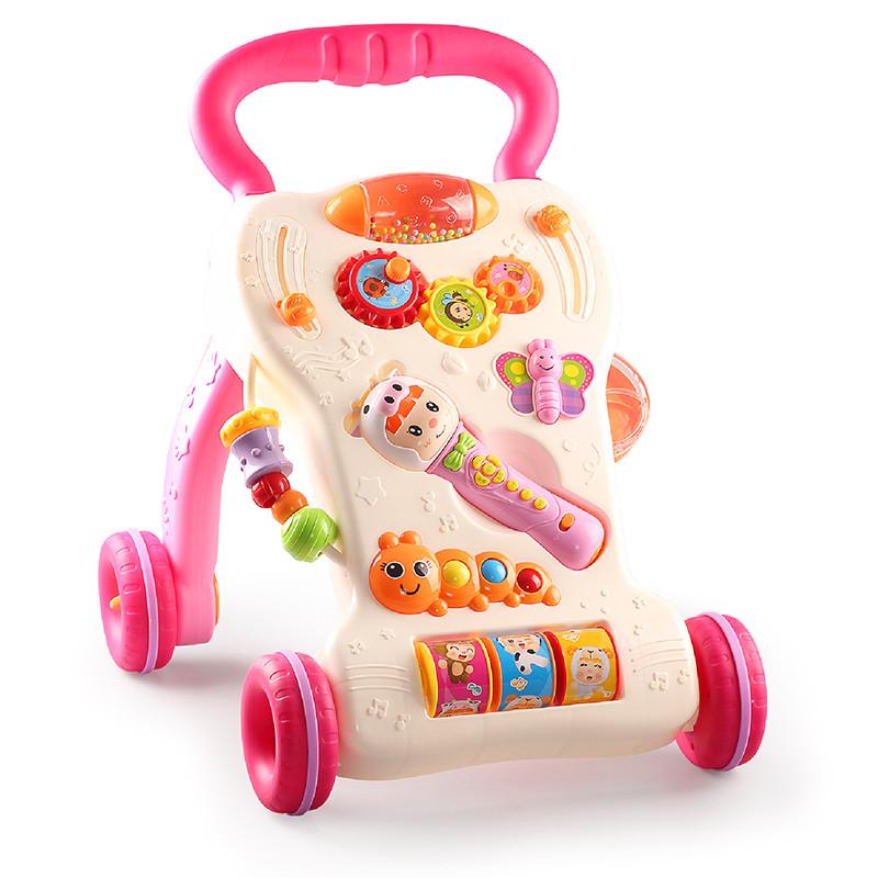 扭扭车 踏行车/滑行学步车 婴儿推车 儿童电动车 儿童自行车 三轮车