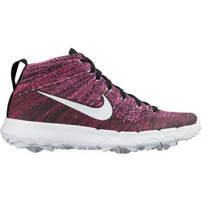 NIKEGOLF耐克高爾夫球鞋子女式鞋819006-600