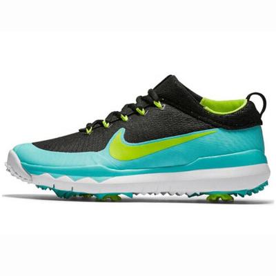 NIKEGOLF耐克高尔夫球鞋男款高尔夫鞋男士鞋子835421-003运动男鞋