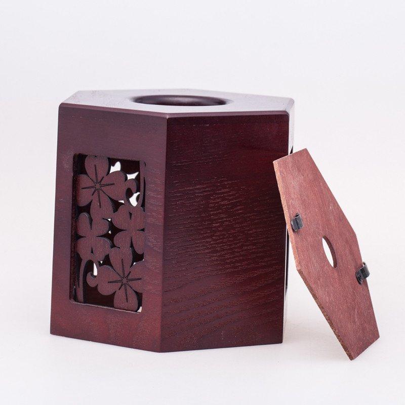 创意纸巾盒卫生间纸巾筒手纸抽纸盒厕所浴室卷纸盒