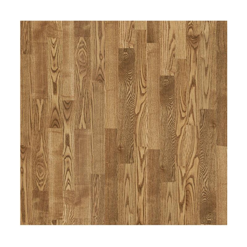 圣象地板三层实木复合木地板贝丝白蜡木家用环保实木地板nk8310