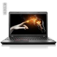 ThinkPad E550(20DFA041CD)15.6英寸笔记本 i7-5500U 4G 高分屏 Win8 DVD