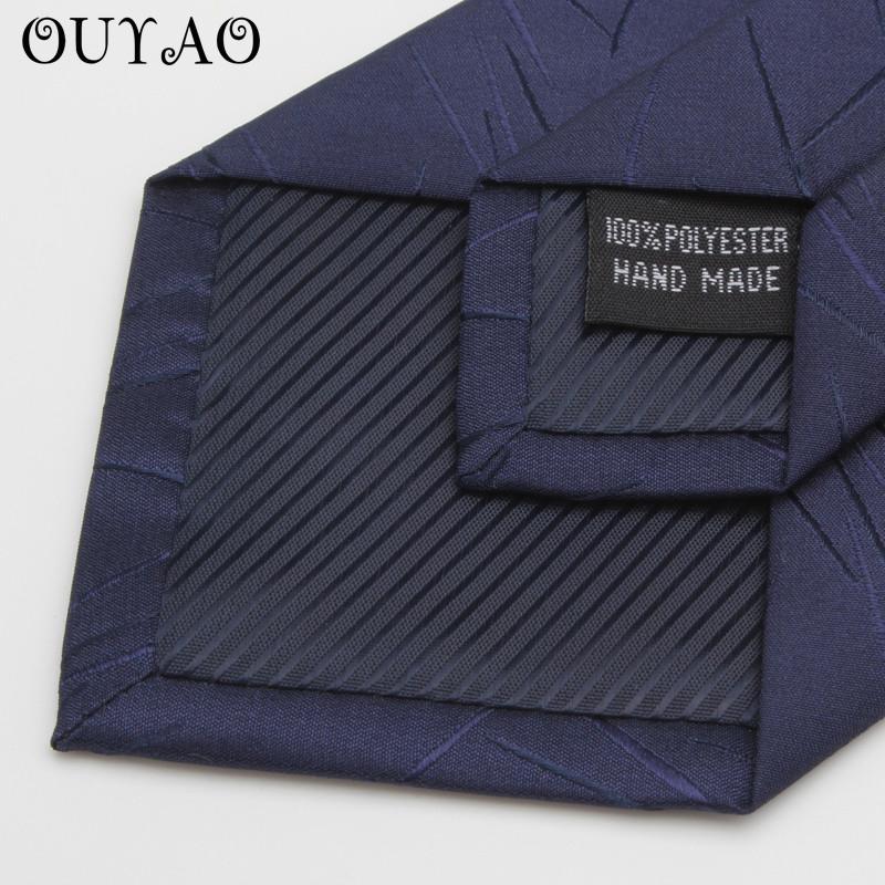 http://www.ouyaoxiazai.com/uploadfile/2017/0415/20170415075217852.png_ouyao正装领带男商务8cm职业上班工作深蓝色学生结婚礼盒装