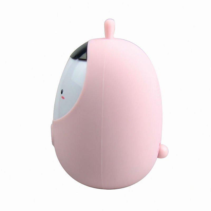 阿李罗 火火兔 儿童早教故事学习机 婴幼儿胎教宝宝启智益智玩具可