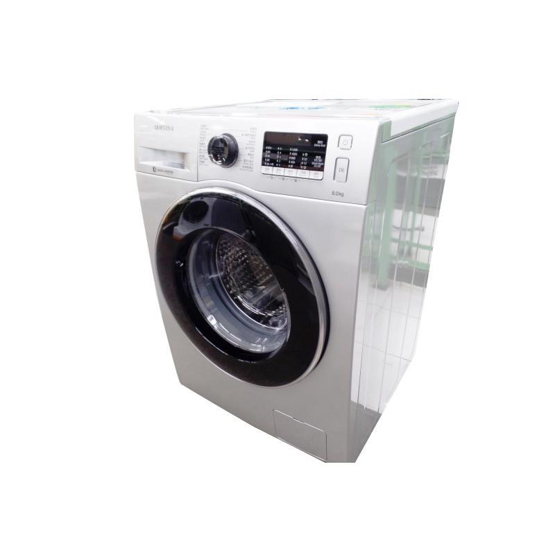 �<��j�����_三星洗衣机ww80j5230gs(xqg80-80j5230gs)