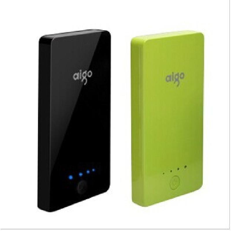 过万app加入百度移动网盟 移动广告钱景渐明_iphone5s电源适配器给小米移动电源充电要多久_爱国者移动电源多少钱