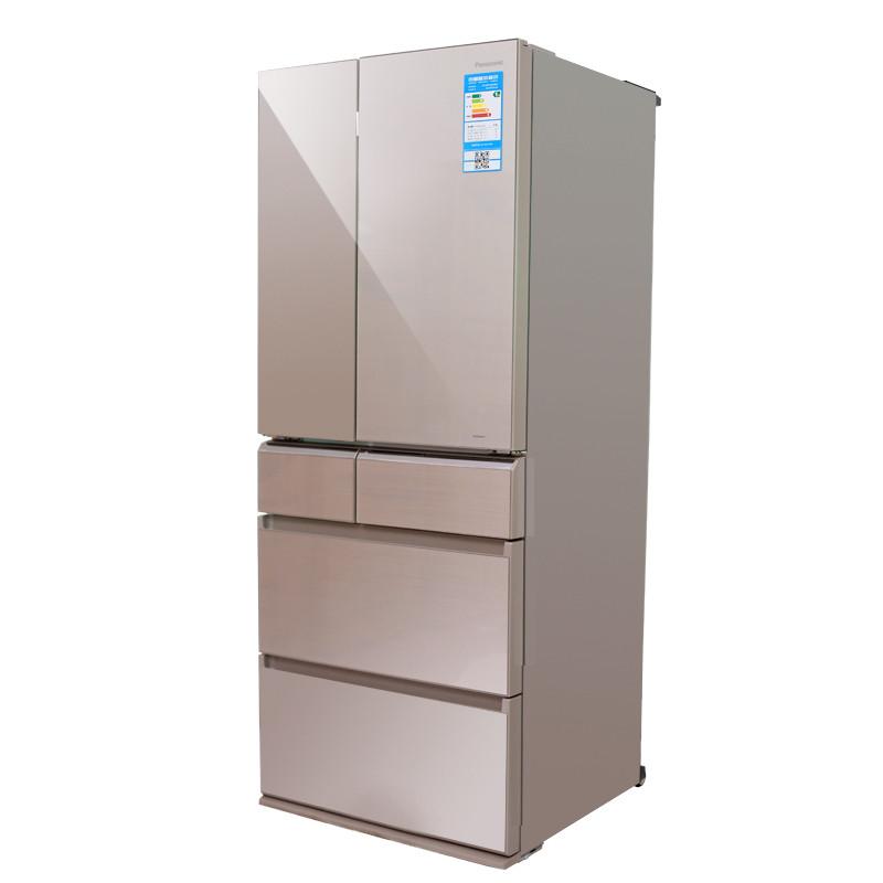 松下冰箱冷冻12一直闪_海尔对开门冰箱 启动多久能到冷冻温度_松下对开门冰箱冷冻12一直闪