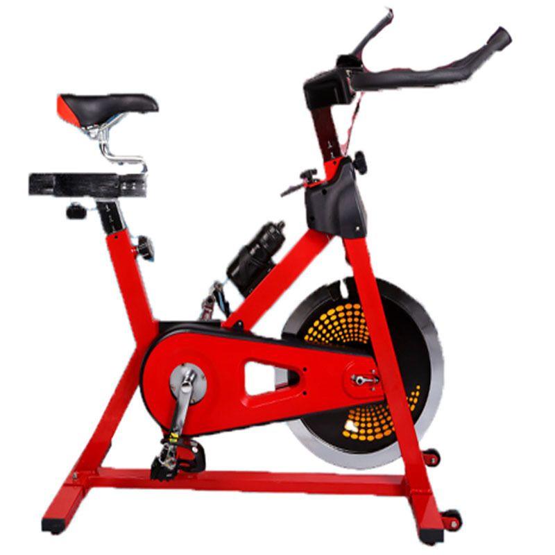 健身车_欧伦萨 运动户外健身车动感单车自行车山地车式2571