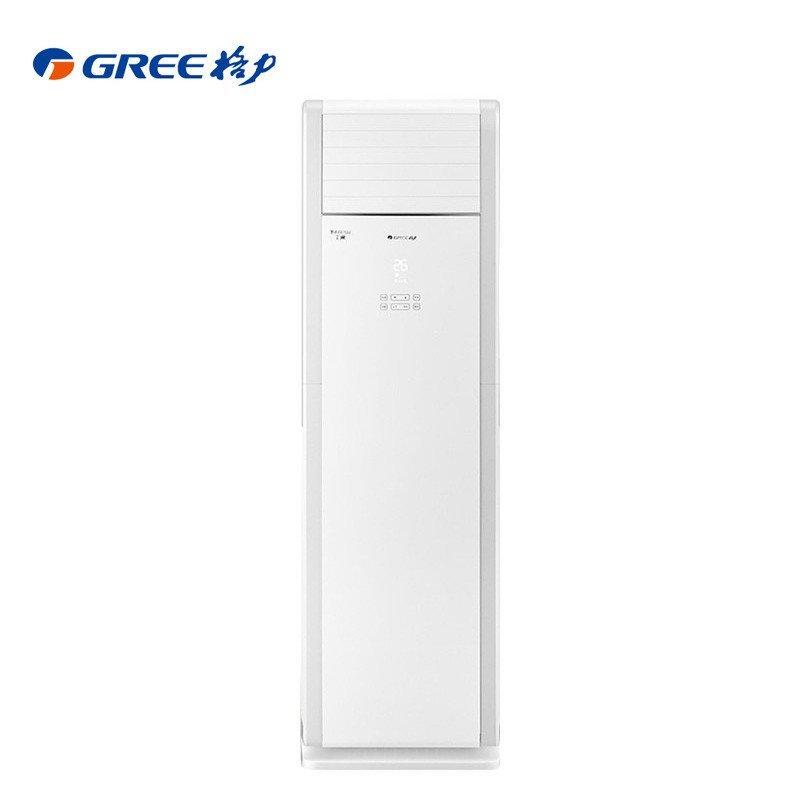 格力立式空调显示h1_格力3匹立式空调_格力变频立式空调