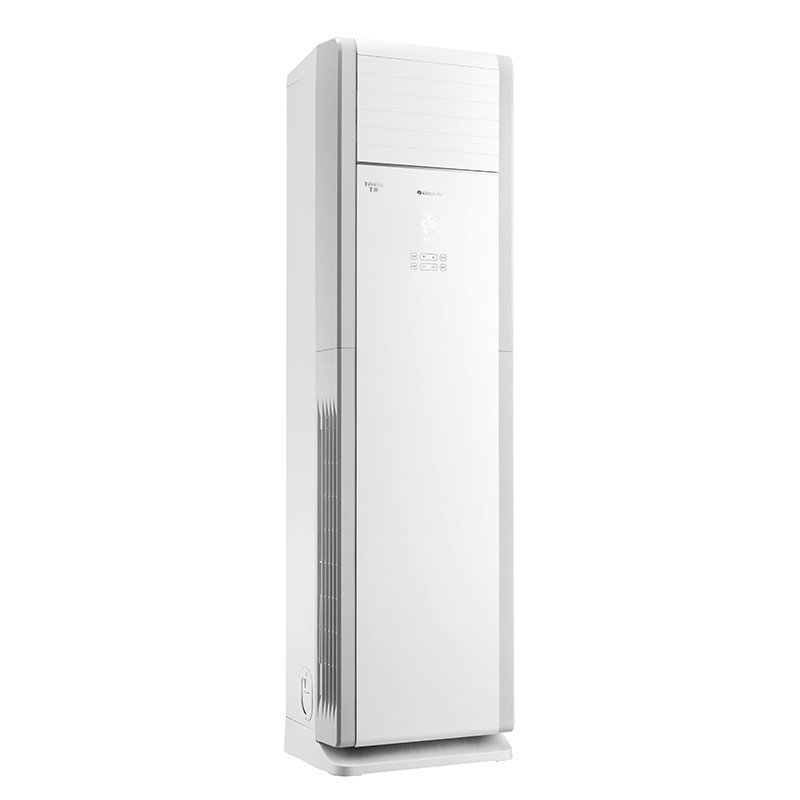 格力+立式+空调_格力立式空调的尺寸_格力立式空调拆洗