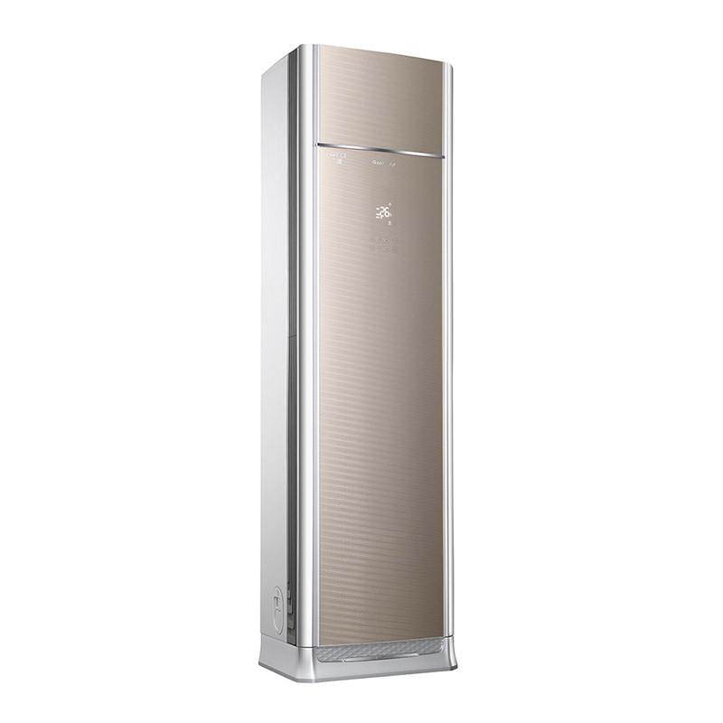 格力变频立式空调_格力立式变频空调价格_格力变频立式空调