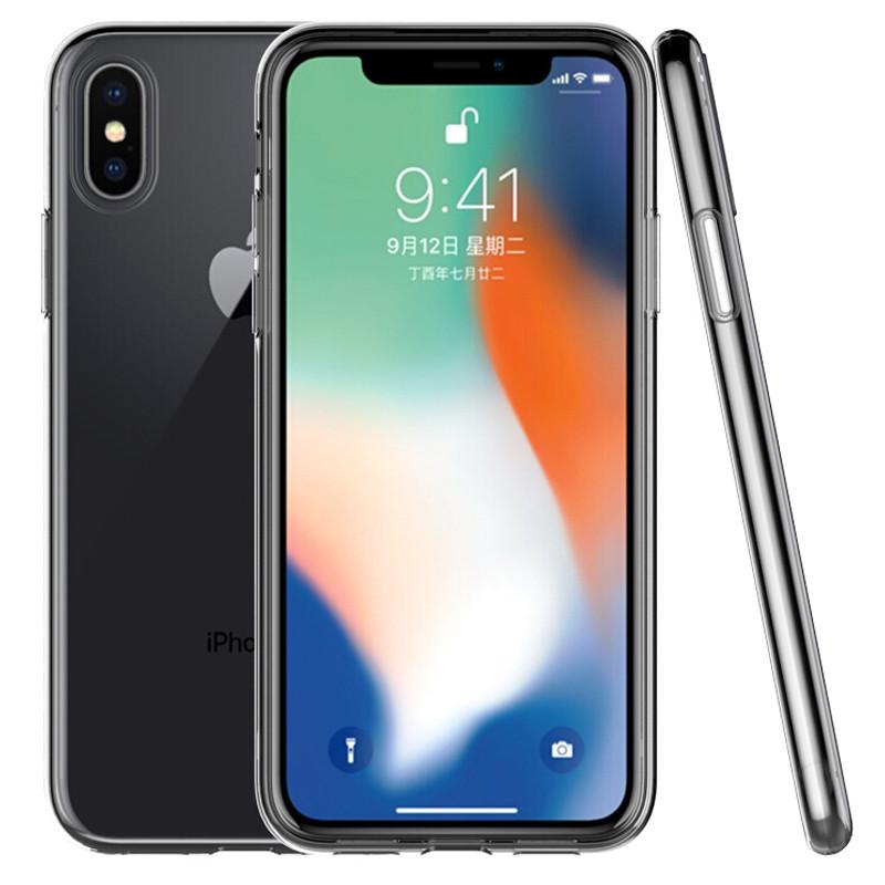 奥多金钢铁X手机壳保护套苹果防摔全包软壳安卓gta硅胶侠mod图片