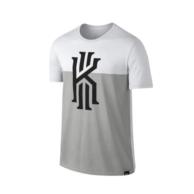 logo 欧文男子新款运动休闲短袖t恤