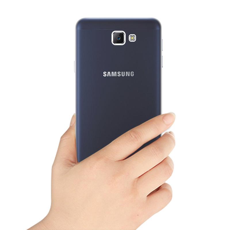 逸美达 三星on5新版/g5700手机壳2016新版galaxyon7 g6100手机软壳