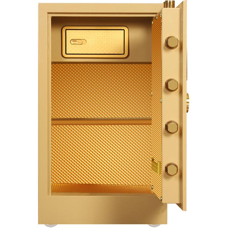 �9���.��d�:d�ze!z!_虎牌电子密码bgx-m/d-60z保险柜办公60厘米高保险箱家用可入墙土豪