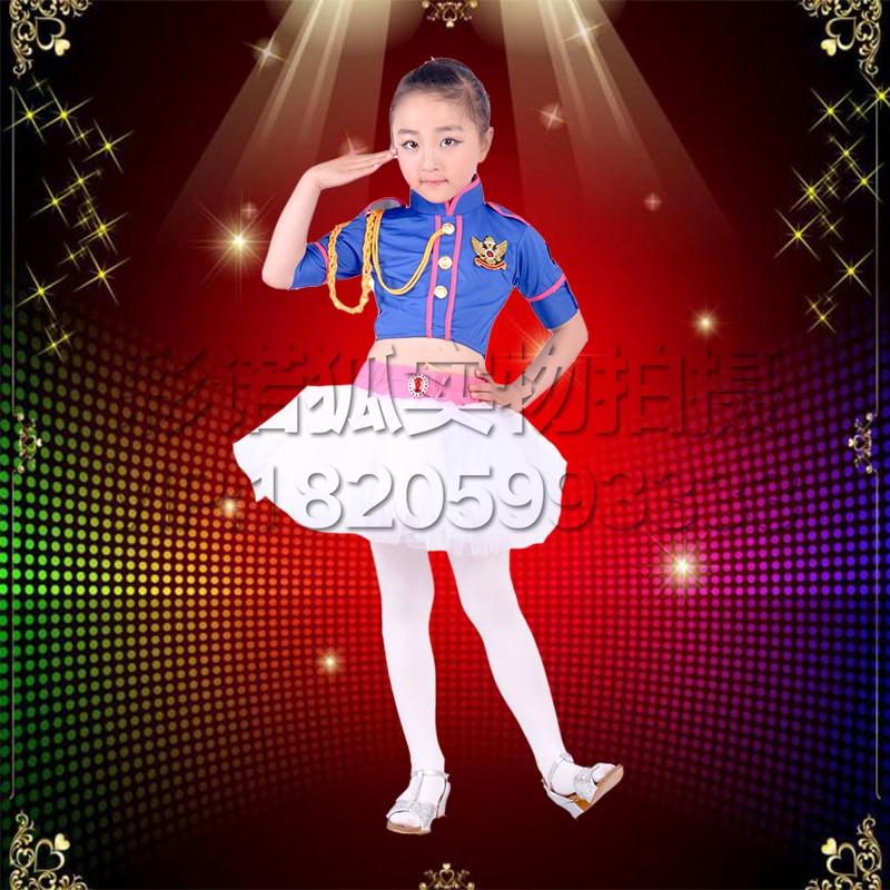 儿童波斯猫表演服.幼儿猫咪演出服 波斯猫舞蹈服装 小猫动物服装