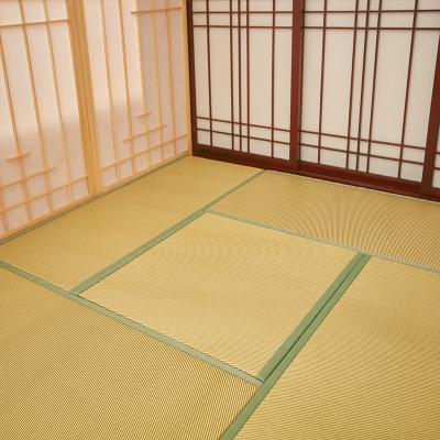 榻榻米墊子定制椰棕地臺床墊塌塌米墊定做家用日式墊子訂做尺寸急速發貨