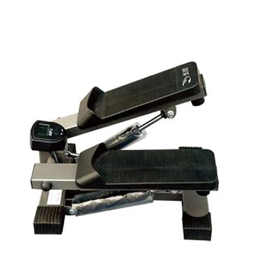 軍霞家用型踏步機室內健身器材JX-MS61