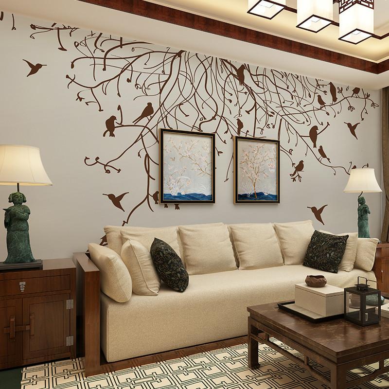 北欧风格卧室装饰画_北欧风格卧室装饰画分享展示图片